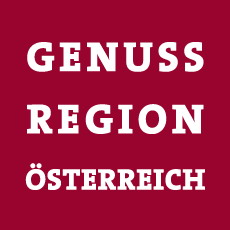 Genuss-Region